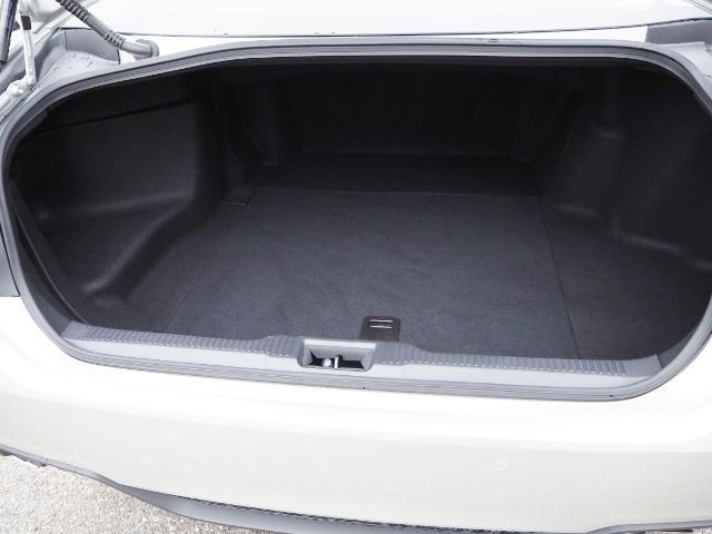 RSアドバンス Four 4WD ワンオーナー 禁煙車 走行1.1万キロ OPセーフティパッケージ BSM PKSB IPA2 パノラミックビュー HUD デジタルインナーミラー メーカーナビ セーフティセンス 純ドラレコ付(22枚目)