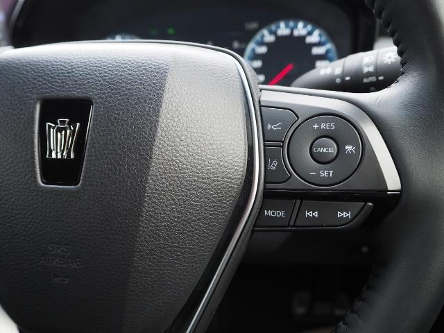 RSアドバンス Four 4WD ワンオーナー 禁煙車 走行1.1万キロ OPセーフティパッケージ BSM PKSB IPA2 パノラミックビュー HUD デジタルインナーミラー メーカーナビ セーフティセンス 純ドラレコ付(24枚目)