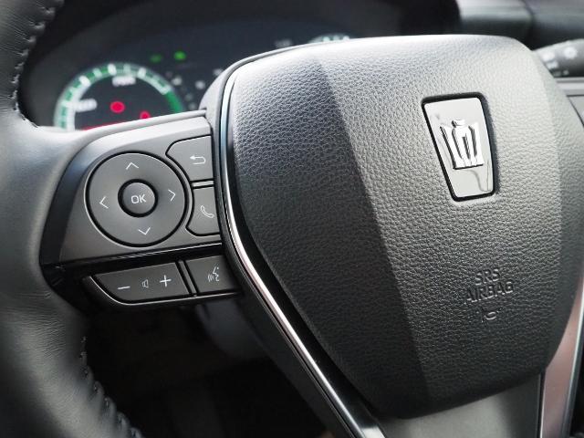 RSアドバンス Four 4WD ワンオーナー 禁煙車 走行1.1万キロ OPセーフティパッケージ BSM PKSB IPA2 パノラミックビュー HUD デジタルインナーミラー メーカーナビ セーフティセンス 純ドラレコ付(25枚目)