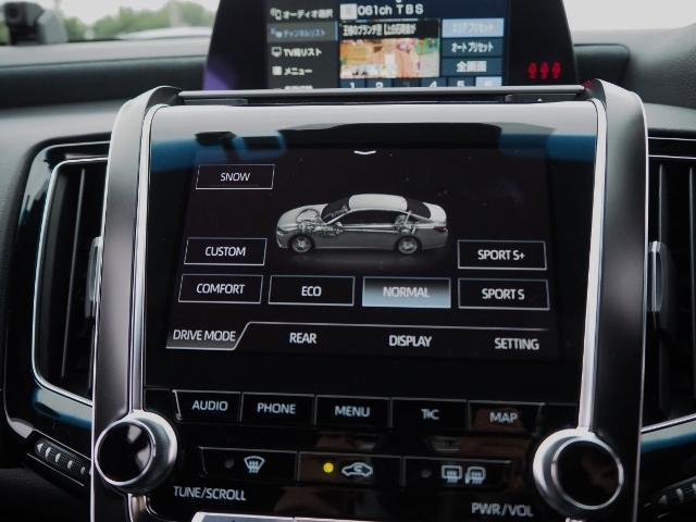 RSアドバンス Four 4WD ワンオーナー 禁煙車 走行1.1万キロ OPセーフティパッケージ BSM PKSB IPA2 パノラミックビュー HUD デジタルインナーミラー メーカーナビ セーフティセンス 純ドラレコ付(28枚目)