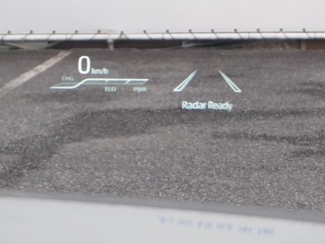 RSアドバンス Four 4WD ワンオーナー 禁煙車 走行1.1万キロ OPセーフティパッケージ BSM PKSB IPA2 パノラミックビュー HUD デジタルインナーミラー メーカーナビ セーフティセンス 純ドラレコ付(32枚目)