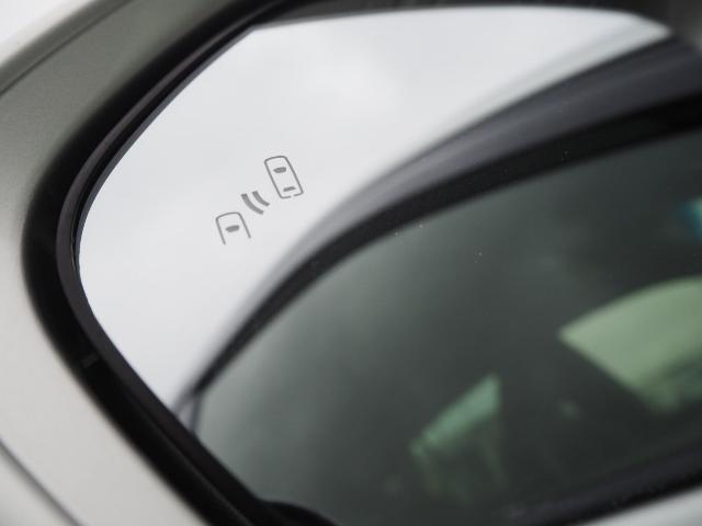 RSアドバンス Four 4WD ワンオーナー 禁煙車 走行1.1万キロ OPセーフティパッケージ BSM PKSB IPA2 パノラミックビュー HUD デジタルインナーミラー メーカーナビ セーフティセンス 純ドラレコ付(34枚目)