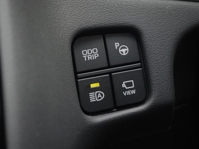 RSアドバンス Four 4WD ワンオーナー 禁煙車 走行1.1万キロ OPセーフティパッケージ BSM PKSB IPA2 パノラミックビュー HUD デジタルインナーミラー メーカーナビ セーフティセンス 純ドラレコ付(35枚目)