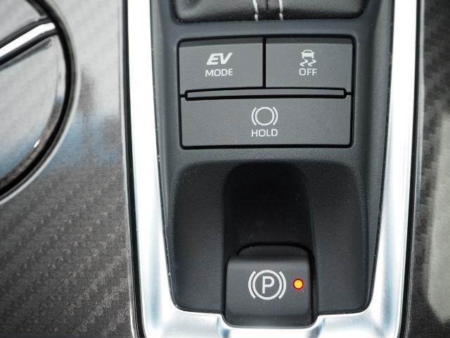 RSアドバンス Four 4WD ワンオーナー 禁煙車 走行1.1万キロ OPセーフティパッケージ BSM PKSB IPA2 パノラミックビュー HUD デジタルインナーミラー メーカーナビ セーフティセンス 純ドラレコ付(38枚目)