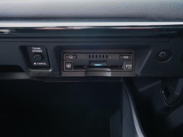 RSアドバンス Four 4WD ワンオーナー 禁煙車 走行1.1万キロ OPセーフティパッケージ BSM PKSB IPA2 パノラミックビュー HUD デジタルインナーミラー メーカーナビ セーフティセンス 純ドラレコ付(40枚目)