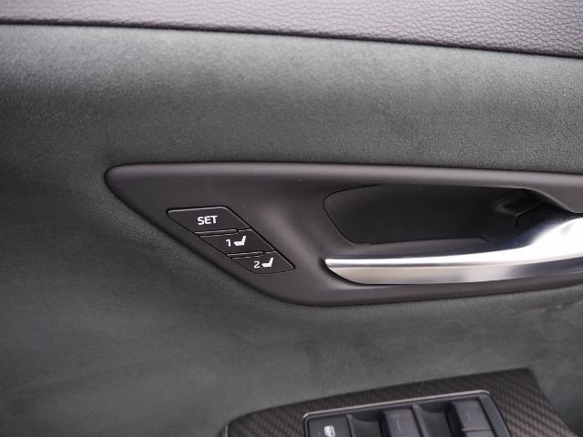 RSアドバンス Four 4WD ワンオーナー 禁煙車 走行1.1万キロ OPセーフティパッケージ BSM PKSB IPA2 パノラミックビュー HUD デジタルインナーミラー メーカーナビ セーフティセンス 純ドラレコ付(41枚目)