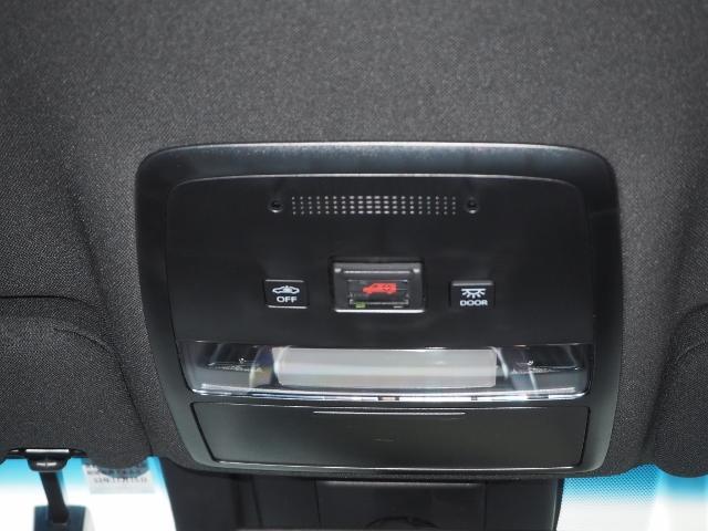 RSアドバンス Four 4WD ワンオーナー 禁煙車 走行1.1万キロ OPセーフティパッケージ BSM PKSB IPA2 パノラミックビュー HUD デジタルインナーミラー メーカーナビ セーフティセンス 純ドラレコ付(43枚目)