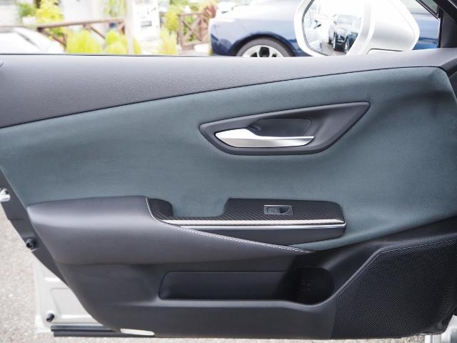RSアドバンス Four 4WD ワンオーナー 禁煙車 走行1.1万キロ OPセーフティパッケージ BSM PKSB IPA2 パノラミックビュー HUD デジタルインナーミラー メーカーナビ セーフティセンス 純ドラレコ付(46枚目)