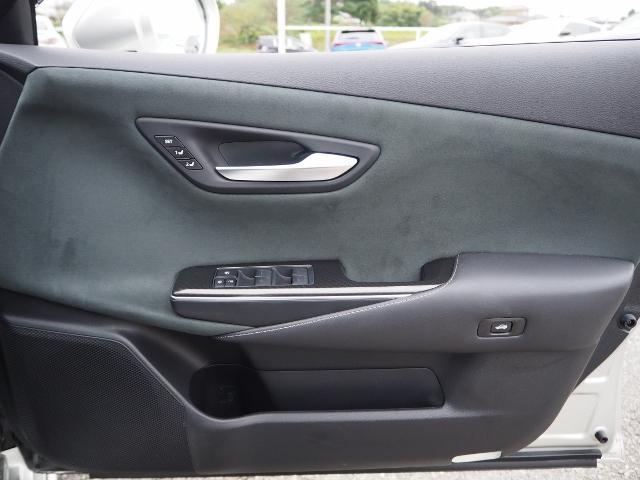 RSアドバンス Four 4WD ワンオーナー 禁煙車 走行1.1万キロ OPセーフティパッケージ BSM PKSB IPA2 パノラミックビュー HUD デジタルインナーミラー メーカーナビ セーフティセンス 純ドラレコ付(47枚目)