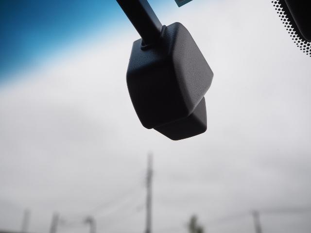 RSアドバンス Four 4WD ワンオーナー 禁煙車 走行1.1万キロ OPセーフティパッケージ BSM PKSB IPA2 パノラミックビュー HUD デジタルインナーミラー メーカーナビ セーフティセンス 純ドラレコ付(54枚目)