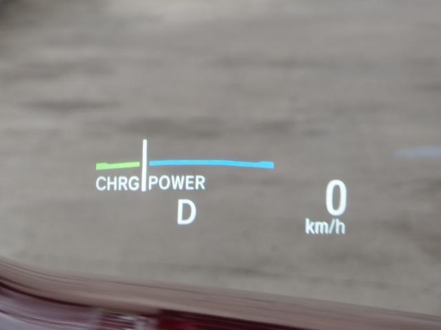 EX 走行0.5万キロ ワンオーナー 禁煙車 サンルーフ Hondaセンシング HUD BSM パーコングセンサー 白革シート メーカーナビ Bカメラ ワイヤレス充電器 ドラレコ(36枚目)