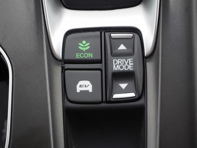 EX 走行0.5万キロ ワンオーナー 禁煙車 サンルーフ Hondaセンシング HUD BSM パーコングセンサー 白革シート メーカーナビ Bカメラ ワイヤレス充電器 ドラレコ(40枚目)