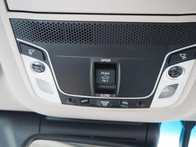 EX 走行0.5万キロ ワンオーナー 禁煙車 サンルーフ Hondaセンシング HUD BSM パーコングセンサー 白革シート メーカーナビ Bカメラ ワイヤレス充電器 ドラレコ(43枚目)