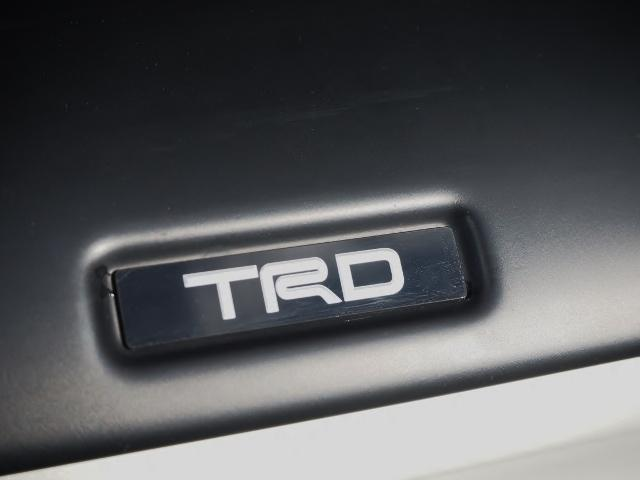 G ワンオーナー禁煙車 セーフティセンス OP・ツインサンルーフ OP・三眼LEDシーケンシャル OP・デジタルインナーミラー OP・TRDエアロ 純10型ナビ Bカメラ 本革 両自動 Pトランク(14枚目)
