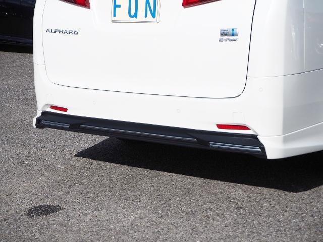 G ワンオーナー禁煙車 セーフティセンス OP・ツインサンルーフ OP・三眼LEDシーケンシャル OP・デジタルインナーミラー OP・TRDエアロ 純10型ナビ Bカメラ 本革 両自動 Pトランク(17枚目)