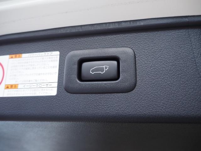 G ワンオーナー禁煙車 セーフティセンス OP・ツインサンルーフ OP・三眼LEDシーケンシャル OP・デジタルインナーミラー OP・TRDエアロ 純10型ナビ Bカメラ 本革 両自動 Pトランク(31枚目)