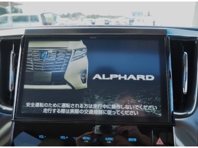 G ワンオーナー禁煙車 セーフティセンス OP・ツインサンルーフ OP・三眼LEDシーケンシャル OP・デジタルインナーミラー OP・TRDエアロ 純10型ナビ Bカメラ 本革 両自動 Pトランク(36枚目)