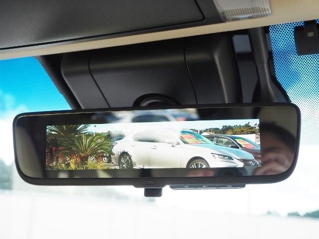 G ワンオーナー禁煙車 セーフティセンス OP・ツインサンルーフ OP・三眼LEDシーケンシャル OP・デジタルインナーミラー OP・TRDエアロ 純10型ナビ Bカメラ 本革 両自動 Pトランク(40枚目)