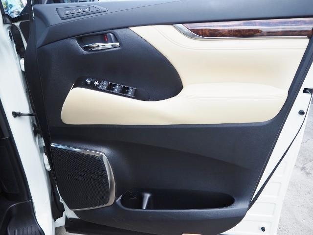 G ワンオーナー禁煙車 セーフティセンス OP・ツインサンルーフ OP・三眼LEDシーケンシャル OP・デジタルインナーミラー OP・TRDエアロ 純10型ナビ Bカメラ 本革 両自動 Pトランク(48枚目)
