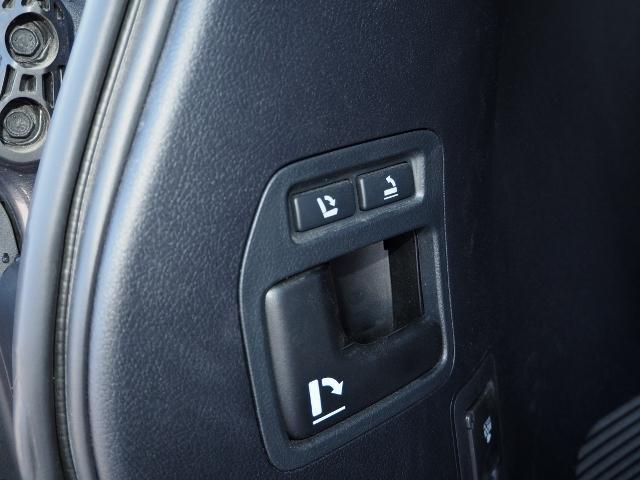 ZX ワンオーナー 禁煙車 走行1.8万キロ OP・メーカーナビ OP・マルチテレインモニター OP・リヤエンタ-テイメント OP・パワーバックドア OP・ルーフレール セーフティセンス BSM 黒革 SR(33枚目)