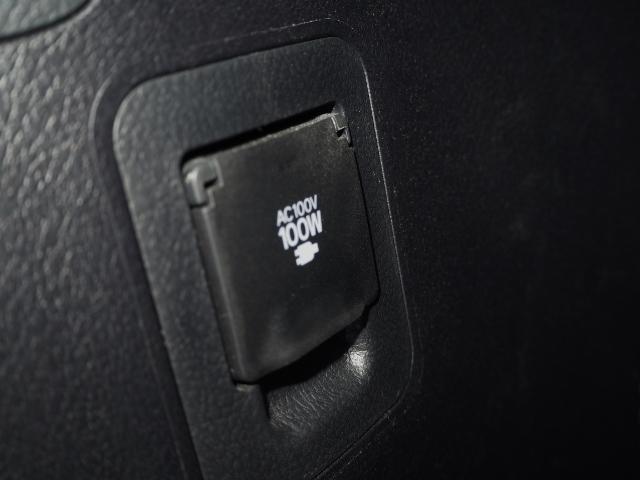 ZX ワンオーナー 禁煙車 走行1.8万キロ OP・メーカーナビ OP・マルチテレインモニター OP・リヤエンタ-テイメント OP・パワーバックドア OP・ルーフレール セーフティセンス BSM 黒革 SR(34枚目)