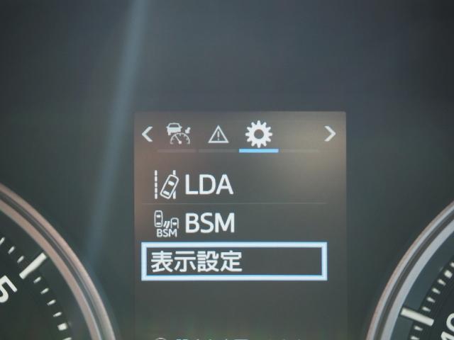 ZX ワンオーナー 禁煙車 走行1.8万キロ OP・メーカーナビ OP・マルチテレインモニター OP・リヤエンタ-テイメント OP・パワーバックドア OP・ルーフレール セーフティセンス BSM 黒革 SR(43枚目)