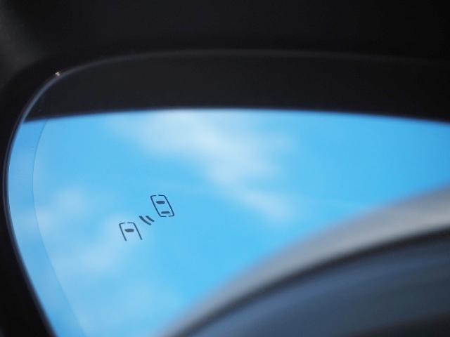 ZX ワンオーナー 禁煙車 走行1.8万キロ OP・メーカーナビ OP・マルチテレインモニター OP・リヤエンタ-テイメント OP・パワーバックドア OP・ルーフレール セーフティセンス BSM 黒革 SR(45枚目)