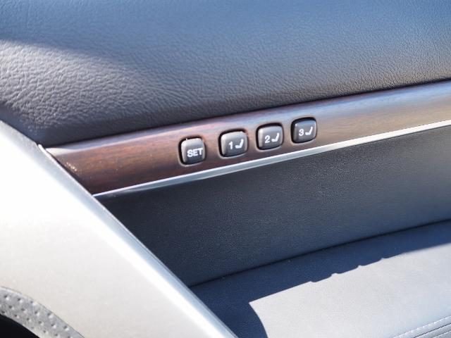 ZX ワンオーナー 禁煙車 走行1.8万キロ OP・メーカーナビ OP・マルチテレインモニター OP・リヤエンタ-テイメント OP・パワーバックドア OP・ルーフレール セーフティセンス BSM 黒革 SR(48枚目)