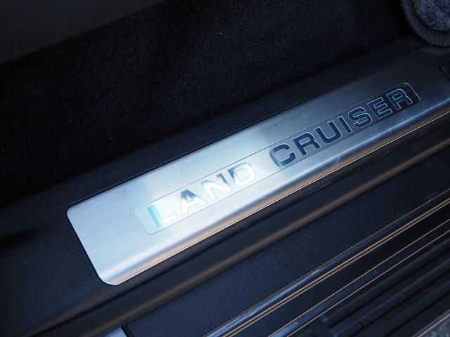 ZX ワンオーナー 禁煙車 走行1.8万キロ OP・メーカーナビ OP・マルチテレインモニター OP・リヤエンタ-テイメント OP・パワーバックドア OP・ルーフレール セーフティセンス BSM 黒革 SR(58枚目)