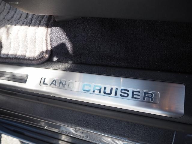 ZX ワンオーナー 禁煙車 走行1.8万キロ OP・メーカーナビ OP・マルチテレインモニター OP・リヤエンタ-テイメント OP・パワーバックドア OP・ルーフレール セーフティセンス BSM 黒革 SR(59枚目)