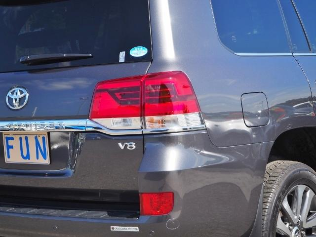 ZX ワンオーナー 禁煙車 走行1.8万キロ OP・メーカーナビ OP・マルチテレインモニター OP・リヤエンタ-テイメント OP・パワーバックドア OP・ルーフレール セーフティセンス BSM 黒革 SR(60枚目)