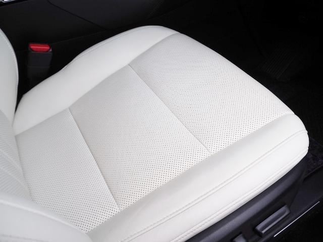 3.5エグゼクティブラウンジZ 1オーナー禁煙車 OP・ツインサンルーフ OP・TRDエアロマフラーセット OP・寒冷地仕様車 OP・置くだけ充電 セーフティセンス JBL メーカーナビ リヤエンタメ 全周囲 白革シート(23枚目)