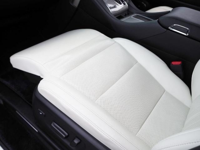 3.5エグゼクティブラウンジZ 1オーナー禁煙車 OP・ツインサンルーフ OP・TRDエアロマフラーセット OP・寒冷地仕様車 OP・置くだけ充電 セーフティセンス JBL メーカーナビ リヤエンタメ 全周囲 白革シート(25枚目)