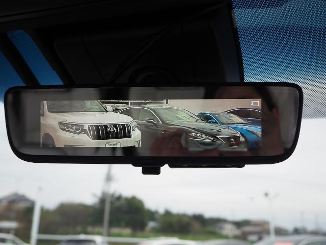 3.5エグゼクティブラウンジZ 1オーナー禁煙車 OP・ツインサンルーフ OP・TRDエアロマフラーセット OP・寒冷地仕様車 OP・置くだけ充電 セーフティセンス JBL メーカーナビ リヤエンタメ 全周囲 白革シート(44枚目)