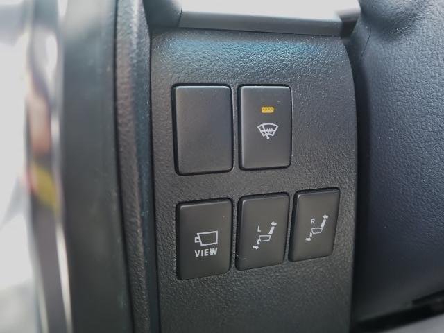 3.5エグゼクティブラウンジZ 1オーナー禁煙車 OP・ツインサンルーフ OP・TRDエアロマフラーセット OP・寒冷地仕様車 OP・置くだけ充電 セーフティセンス JBL メーカーナビ リヤエンタメ 全周囲 白革シート(45枚目)