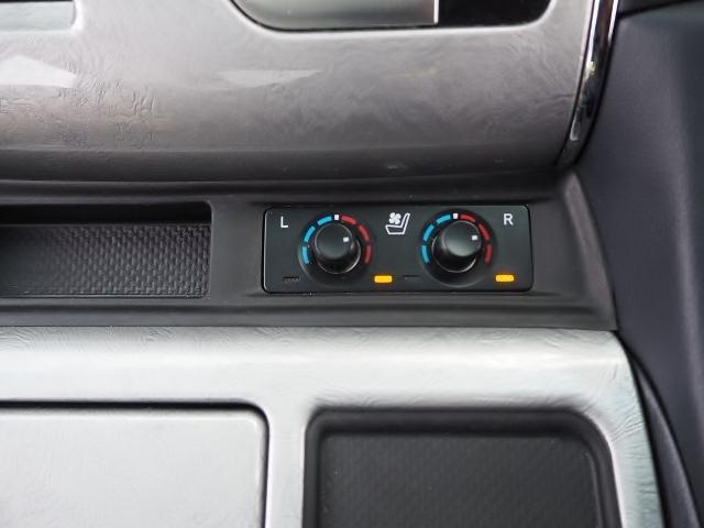 3.5エグゼクティブラウンジZ 1オーナー禁煙車 OP・ツインサンルーフ OP・TRDエアロマフラーセット OP・寒冷地仕様車 OP・置くだけ充電 セーフティセンス JBL メーカーナビ リヤエンタメ 全周囲 白革シート(49枚目)