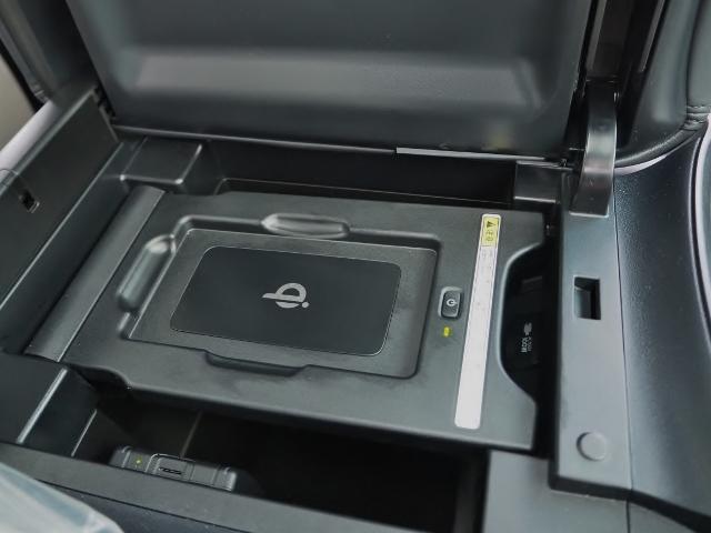 3.5エグゼクティブラウンジZ 1オーナー禁煙車 OP・ツインサンルーフ OP・TRDエアロマフラーセット OP・寒冷地仕様車 OP・置くだけ充電 セーフティセンス JBL メーカーナビ リヤエンタメ 全周囲 白革シート(50枚目)
