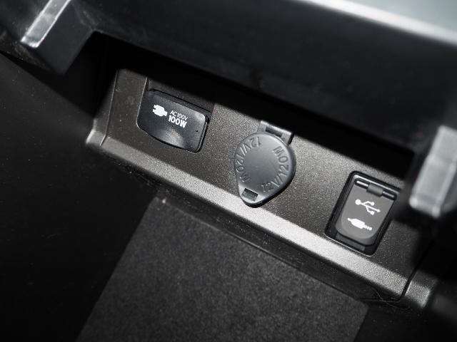 3.5エグゼクティブラウンジZ 1オーナー禁煙車 OP・ツインサンルーフ OP・TRDエアロマフラーセット OP・寒冷地仕様車 OP・置くだけ充電 セーフティセンス JBL メーカーナビ リヤエンタメ 全周囲 白革シート(51枚目)
