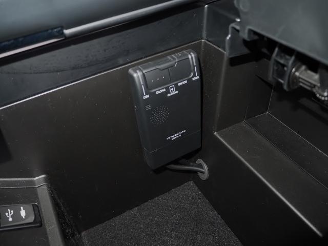 3.5エグゼクティブラウンジZ 1オーナー禁煙車 OP・ツインサンルーフ OP・TRDエアロマフラーセット OP・寒冷地仕様車 OP・置くだけ充電 セーフティセンス JBL メーカーナビ リヤエンタメ 全周囲 白革シート(52枚目)