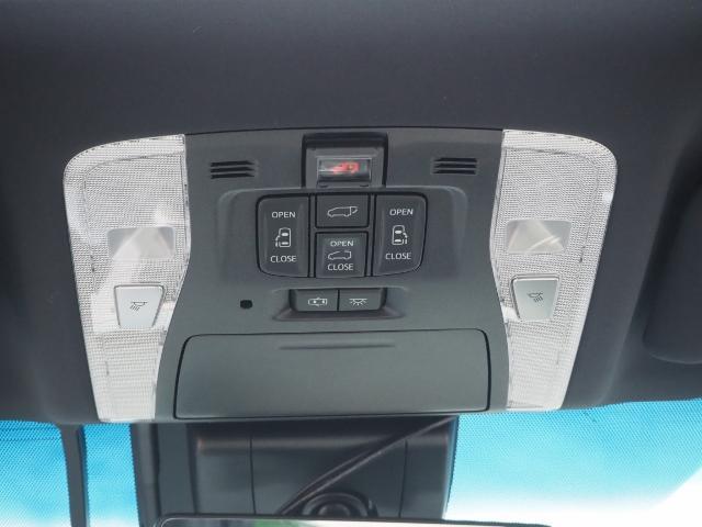 3.5エグゼクティブラウンジZ 1オーナー禁煙車 OP・ツインサンルーフ OP・TRDエアロマフラーセット OP・寒冷地仕様車 OP・置くだけ充電 セーフティセンス JBL メーカーナビ リヤエンタメ 全周囲 白革シート(53枚目)
