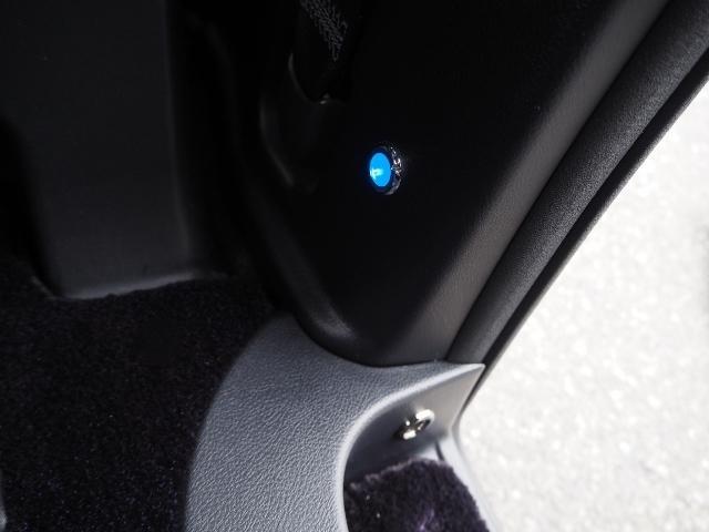 3.5エグゼクティブラウンジZ 1オーナー禁煙車 OP・ツインサンルーフ OP・TRDエアロマフラーセット OP・寒冷地仕様車 OP・置くだけ充電 セーフティセンス JBL メーカーナビ リヤエンタメ 全周囲 白革シート(57枚目)