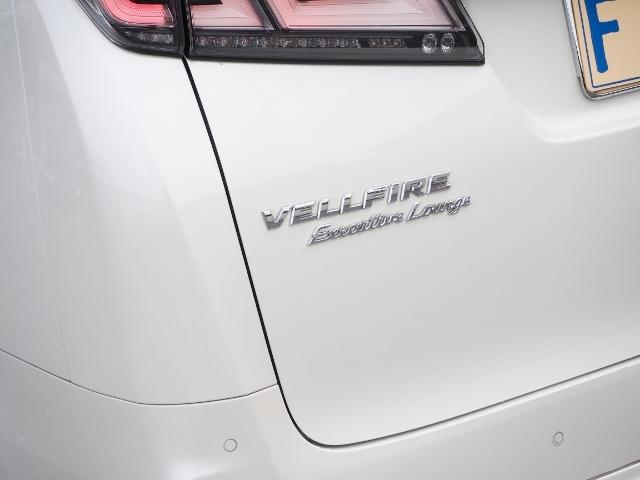 3.5エグゼクティブラウンジZ 1オーナー禁煙車 OP・ツインサンルーフ OP・TRDエアロマフラーセット OP・寒冷地仕様車 OP・置くだけ充電 セーフティセンス JBL メーカーナビ リヤエンタメ 全周囲 白革シート(66枚目)