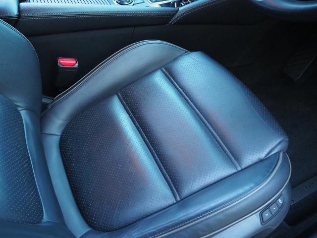 XD Lパッケージ 4WD ディーゼルターボ  禁煙車 マツダコネクトナビ Bカメラ BOSE 黒革シート BSM LAS スマートブレーキアシスト レーダークルーズ(17枚目)