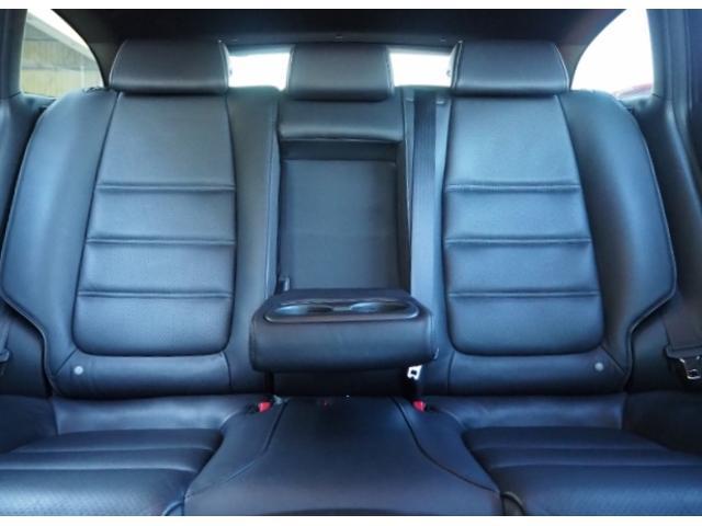 XD Lパッケージ 4WD ディーゼルターボ  禁煙車 マツダコネクトナビ Bカメラ BOSE 黒革シート BSM LAS スマートブレーキアシスト レーダークルーズ(20枚目)