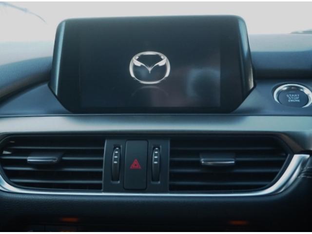 XD Lパッケージ 4WD ディーゼルターボ  禁煙車 マツダコネクトナビ Bカメラ BOSE 黒革シート BSM LAS スマートブレーキアシスト レーダークルーズ(28枚目)