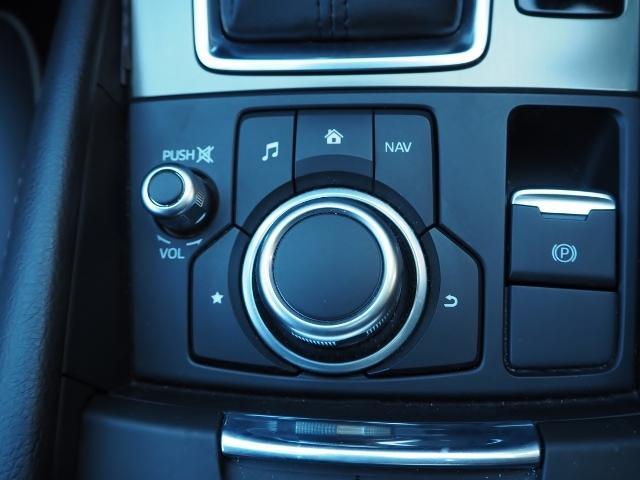 XD Lパッケージ 4WD ディーゼルターボ  禁煙車 マツダコネクトナビ Bカメラ BOSE 黒革シート BSM LAS スマートブレーキアシスト レーダークルーズ(34枚目)