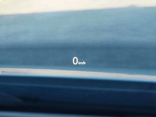 XD Lパッケージ 4WD ディーゼルターボ  禁煙車 マツダコネクトナビ Bカメラ BOSE 黒革シート BSM LAS スマートブレーキアシスト レーダークルーズ(37枚目)