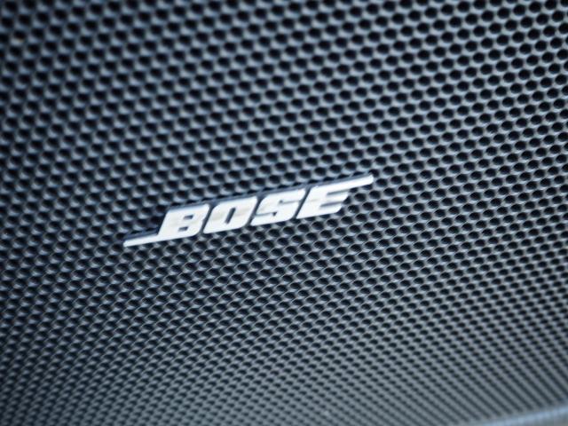 XD Lパッケージ 4WD ディーゼルターボ  禁煙車 マツダコネクトナビ Bカメラ BOSE 黒革シート BSM LAS スマートブレーキアシスト レーダークルーズ(38枚目)