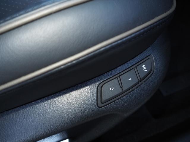 XD Lパッケージ 4WD ディーゼルターボ  禁煙車 マツダコネクトナビ Bカメラ BOSE 黒革シート BSM LAS スマートブレーキアシスト レーダークルーズ(41枚目)