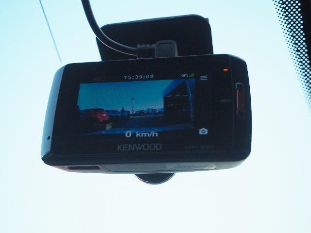 XD Lパッケージ 4WD ディーゼルターボ  禁煙車 マツダコネクトナビ Bカメラ BOSE 黒革シート BSM LAS スマートブレーキアシスト レーダークルーズ(51枚目)